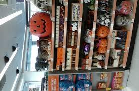 Walgreens Halloween Decorations 2015 by Walgreens 2015