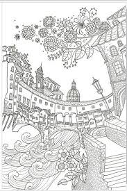 Coloring Book Zone Brings You Adult Books Floral Message And Therapeutic Packages Of