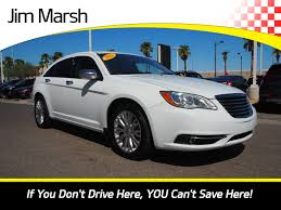 Used Cars For Sale In Las Vegas, NV Lyft And Aptiv Deploy 30 Selfdriving Cars In Las Vegas The Drive Used Chevy Trucks Elegant Diesel For Sale Colorado For In Nv Dodge 1500 4x4 New Ram Pickup Classic Colctible Serving Lincoln Navigators Autocom Dealer North Ctennial Buick Less Than 1000 Dollars Certified Car Truck Suv Simply Better Deals Youtube Mazda Dealership Enhardt Land Rover