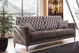 schröno kitzalm schönbach landhaus sofa in vielen farben