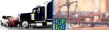 Trucking Accidents – The CP LAW GROUP Truck Accidents Lawyers Louisville Ky Dixie Law Group Trucking Accident Lawyer In Sckton Ca Ohio Overview What Happens After An 18wheeler Crash Safety Measures For Catastrophic Prevention Attorney Serving Everett Wa You Should Know About Rex B Bushman The Lariscy Firm Pc Common Causes Of Ram New Jersey Seattle Washington Phillips Fatal Oklahoma Laird Hammons Personal Injury Attorneys Ferra Invesgations Automobile And Mexico