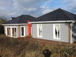 bac a avec toit toiture bac acier maison amazing de la maison pop with toiture
