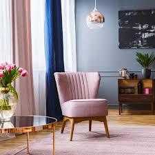 104 Interior Home Designers 25 Top In Zurich