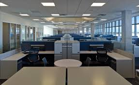 gl seaman company leader in business furniture and office design