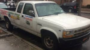 1991 Dodge Dakota For Sale Near Cadillac, Michigan 49601 - Classics ... Dodge Dakota Trucks 2018 Pre Owned 2002 4wd Quad Cab Carroll Shelbys Shelby Sells For 39600 The Drive Ram 2022 Product Plan Includes 1500 Trx And Midsize Best Specs Review Auto Car 2019 Lifted Dodge Dakota Truck 2004 Slt Pickup 4d Brims Import 2001 Regular Chassis After 24 Years Halts Production Crew In Florida For Sale Used Cars On Rare 1989 Is A 25000 Mile Survivor Pickup Item Cc9114 Sold