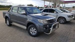Pick Up « Categories « Car Showroom Zambia   Online Car Market Place ... New 82019 Chevrolet Models Jackson In Middletown 1981 Volkswagen Rabbit Pickup Stratford Ct 21872619 63 Beautiful Used Trucks For Sale In Ct Diesel Dig Ram Buyers Guide The Cummins Catalogue Drivgline 2015 Gmc Sierra Black Ops Edition Raised Lifted Ford Inspirational Ford Vehicles Luxury Nissan Frontier Connecticut Home Page Center Motors Inc Auto Dealership Manchester Car Dealer Storrs Willimantic Coventry Tolland 1ftrf3b64cea84887 2012 White Ford F350 Super On 2500 For Or Lease Danbury At 2016 Work Glastonbury