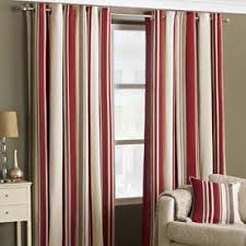 Navy And White Striped Curtains Uk by Eyelet Curtains Affordable And Quality Curtains Terrys Fabrics