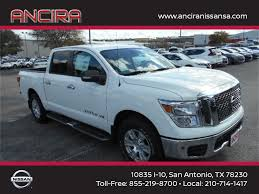 2018 Nissan Titan SV Glacier White For Sale San Antonio, TX ... Nissan Titan Wikipedia Rutland Preowned Vehicles For Sale Used 2018 Frontier Sv Crew Cab 4x4 Balance Gar Sale In 1997 Truck King At Copart Wilmer Tx Lot 54443978 Trucks Near Ottawa Myers Orlans 1993 Spartanburg Sc 51073308 Salvage 1996 Truck Base Farmington 4wd Preowned 2011 4d Crew Cab Columbia M182459a Question Of The Day Can Sell 1000 Titans Annually Great River Natchez Serving Jackson Ms Drivers