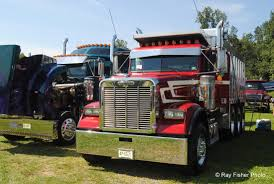 Trucking   Severe Duty Dump Trucks And Tippers   Pinterest   Dump Trucks Rent Equipment Brandywine Trucks Maryland Ford Lts9000 For Sale Waldorf Price 14000 Year 1998 Dump Truck Bodies Heritage Akron Ohio 1999 Freightliner Fld Dump Truck Item Db6441 Sold Octob For Sale Equipmenttradercom Jamaican Man Dies In Georgia After Plunges Into River Intertional 4300 N Trailer Magazine Junk Removal And Dations Suburban Solutions Mighty Wheels Heavy Steel And Plastic Toy Box Walmartcom Camz Corp Rosedale Md Rays Photos L9000 New Used Chevy Criswell Chevrolet