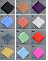 12x12 Mirror Tiles Bulk by Beveled Mirrors Wholesale Beveled Mirrors Wholesale Suppliers And