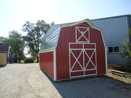 Hibarns • Midwest Storage Barns Storage Buildings Metal Building Northland Pole Barns Hoop Knoxville Iowa Midwest Carters Trailer Sales Quality Outdoor Dog Kennels Kt Custom Llc Millersburg Oh 25 Best Horse For Mini Horses Images On Pinterest Home Sheds Portable Cabins Garages For Sale Barn Models Animal Shelters Backyard Arcipro Design Gambrel Lofted Best Shed Sizes Ideas Storage Sheds