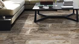 custom flooring and tile expert installers flooring design