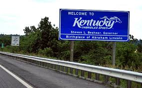 Ky Transportation Cabinet Forms thomas named deputy secretary of kentucky transportation cabinet