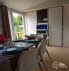 mobile home mieten 1 bis 6 personen mit 3 schlafzimmer