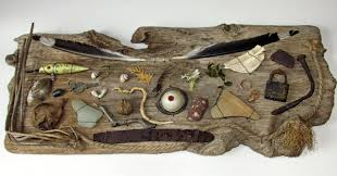 Driftwood Wall Art For Sale With Regard To Well Known Designs