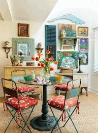 Rustic Chic Dining Room Ideas by Shabby Chic Dining Chairs Crystal Wine Glass Red Kitchen Cutlery