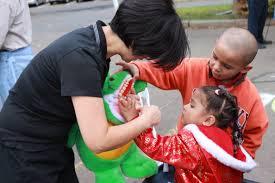 Operation Gratitude Halloween Candy 2014 by Commerce Park Children U0027s Dentistry U0026 Orthodontics Bridgeport