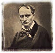 baudelaire painter of modern and other essays