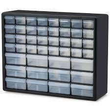 100 Husky Truck Tool Box Parts Garage Storage Design Ideas Akro Mils Storage Bins 64 1000