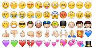 smiley bureau des emojis pour remplacer votre code de carte bancaire le