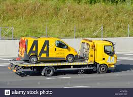 100 Truck Breakdown Service Aa Stock Photos Aa Stock Images Alamy