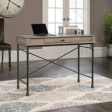 Officemax Clear Glass Desk by Office Max Glass Desk