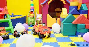 tapis de jeux ikea tapis de jeux de sol pour agrémenter vos coins de jeux