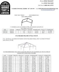 Awning Price Awning Aluminium Awning Window Detail Awnings Full ... Patio Pergola Amazing Awning Diy Dried Up Stream Beds Glass Skylight Malaysia Laminated Canopy Supplier Suppliers And Services In Price Of Retractable List Camping World Good And Quick Delivery Polycarbonate Buy Windows U Replacement Best Window S Manufacturers Motorised Awnings All Made In
