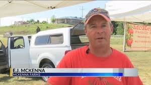 Ozark Farmer's Market Adds Snap Benefits 8 Best Roof Top Tents For Camping In 2018 Your Car Wc Welding Metal Work Banjo Some Food But Mostly For High Winds Tested In Real Cditions Sleeping With Air Coleman Sundome 10 Ft X 6person Dome Tent20024583 The Guide Gear Full Size Truck Tent Youtube Steven Tiner On Twitter Ready Weekend Such A Great Event Popup Canopy Ozark Trail Instant Cabin Walmartcom 2 Room Shower Bathroom Chaing Shelter Pop Up With And Tarp