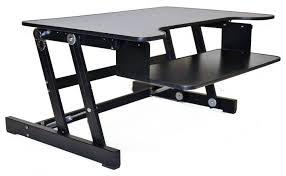 desks vari desk pro plus 36 desk that stands up workez standing