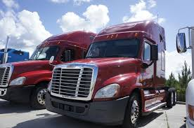 TRACTORS SEMIS FOR SALE Apu Commercial Truck Parts Ebay 18 Best Uhaul Images On Pinterest Parts Accsories Motors Battery Trays Batteaccsories 2013 Kenworth T660 542947 Miles Wh Frm15210b Scam Digger Excavator Recovery Truck Tipper Van 11 Vehicles In New 56354 Tamiya Mercedes Rc 114th Truck Actros 3363 Pre Items Ferndown Commercials Ltd Shop
