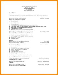 Career Objective Examples For Chef Resume Packed With Sushi Sample Make Stunning 214