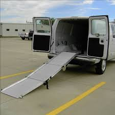 Flat Mount Tri-Fold Ramp | INLAD Truck & Van Company Loading Ramps For Box Trucks Best Truck Resource Guangzhou Hanmoke Unloading Container Load Ramp With Cheap Recovery Find Deals On Line Hd Motorcycle Atv Amazoncom Alinum Trailer Car Truck 1 Pair 2 Pickup 1500 Lbs Capacity Trifold Bolton Semitrailer Storage Brackets Discount 10 5000 Lb With Hook Five Star Bifold 1500lb Better Built Extended