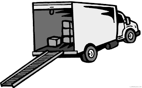 Best Moving Truck Transportation Free Black White Clipart Images Clipart Of A Grayscale Moving Van Or Big Right Truck Royalty Free Pickup At Getdrawingscom For Personal Use Drawing Trucks 74 New Cliparts Download Best On Were Images Download Car With Fniture Concept Moving Relocation Retro Design Best 15 Truck Stock Vector Illustration Auto Business 46018495 28586 Stock Vector And