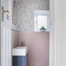 bathroom ideas uk small small bathroom ideas