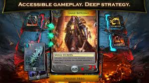 Mtg Deck Builder App by Order U0026 Chaos Duels Android Apps On Google Play