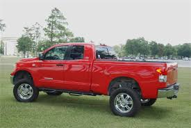 Amazon.com: N-Fab T0777QC Gloss Black Nerf Step; Cab Length Toyota ... Toyota Tundra Trucks With Leer Caps Truck Cap 2014 First Drive Review Car And Driver New 2018 Trd Off Road Crew Max In Grande Prairie Limited Crewmax 55 Bed 57l Engine Transmission 2017 1794 Edition Orlando 7820170 Amazoncom Nfab T0777qc Gloss Black Nerf Step Cab Length Cargo Space Storage Wshgnet Unparalled Luxury A Tough By Devolro All Models Offroad Armored Overview Cargurus Double Trims Specs Price Carbuzz