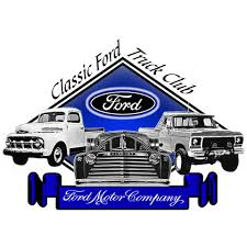 Classic Ford Truck Club - Home | Facebook 1940 Ford Truck Hot Rod Network Filerusty Old 3491076255jpg Wikimedia Commons View Our New Inventory For Sale In Heflin Al 1935 Pickup 2018 F150 Built Tough Fordca Will Temporarily Shut Down Four Plants Including Factory Commercial Trucks Find The Best Chassis 2010 Ford 4x4 Extended Cab Pickup Russells Sales 1948 F1 F100 Rat Patina Shop V8 Courier Wikipedia Why Vintage Pickup Trucks Are Hottest New Luxury Item E450 16ft Box Van Kansas City Mo