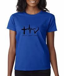 online get cheap t shirt design inspiration aliexpress com