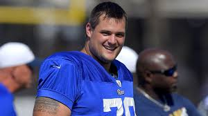 Rams Will Continue To Develop A Deep Offensive Line - LA Times Rams Merry Christmas Message Gets Coalhearted Response From Featured Galleries And Photo Essays Of The Nfl Nflcom Threeway Battle For Starting Center In Camp Stltodaycom 2016 St Louis Offseason Salary Cap Update Turf Show Times Ramswashington What We Learned Giants 4 Interceptions Key 1710 Win Over Ldon Fox 61 Los Angeles Add Quality Quantity 2017 Free Agency Vs Saints How Two Teams Match Up Sundays Game La Who Are The Best Available Free Agents For Seattle Seahawks Tyler Lockett Unlocks Defense Injury Report 1118 Gurley Quinn Joyner Sims Barnes Qst