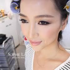 209 best Sophie Lau Wedding Work images on Pinterest
