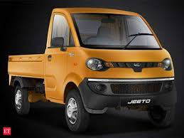 Trucks: Mini-truck Sales May Grow After Three-year Hiatus - The ... Roxor Mahindra Automotive North America Used Trucks For Sale Buy Prices India Bolero Wikipedia Diesel Pickup Truck Reviewed Bus Launch In Sri Lanka Jeeto The Best City Mini In Mahindras Usps Mail Protype Spotted Stateside Offroad Utvs Side By Sides Sxs Utility Vehicles Lvo Trucks Deliveries October 2011 Vehicle Autobics Willys Reborn Offroadonly 4x4 Reinvents Classic