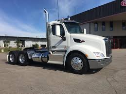 Chevy Dealer Miami | New Car Models 2019 2020 New 2017 Intertional Lonestar Tandem Axle Daycab For Sale In Ky 1120 Used Kenworth 28 Images 2012 W900l Day Cab Semi Truck 2005 Peterbilt 379 Day Cab Truck For Sale Missoula Mt Rainbow Used 1999 Lvo Vnm42t Single Al 2970 2010 Mack Cxu613 3012 Trendy Used Trucks In Lake Charles Has Exhd Daycab Semi For Florida Fabulous 2011 Freightliner Cascadia At Valley 2009 Daf Cf 85 Series Day Cab Adtrans National M2 106 Specifications Arizona On Buyllsearch Sell Your Center Of America