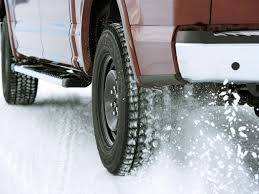 The Onspot Blog – North America | Automatic Tire Chains How To Buy Tire Chains Pep Boys Snow Sears Vc320 Vbar Singles With Cams Bluejay Industrial Inc Hayden Id Amazoncom Peerless 0231905 Autotrac Light Trucksuv Traction Single Truck Laclede Chain Tire Cable Snow Pair Of Suv 0232610 Filesnplowequipped Truck Fitted Two Types Of Tire Chains New 2017 Version Car Anti Slip Adjustable Stock Photos Images Alamy For 19 Or 22 110 Scale Crawlers Tires By Tbone Racing 10pcs Winter Antiskid Wheel Nylon Belt Super Z8 Set 2 Ebay
