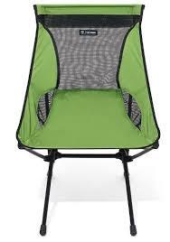 Helinox Vs Alite Chairs by Helinox Camp Chair Rei Com