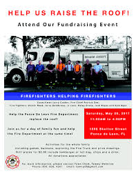 Ponce De Leon Fire Station Fundraiser | 30A TV Video Robot Firefighter Rescue Fire Truck Simulator 2018 Free Download Lego City 60002 Manufacturer Lego Enarxis Code Black Jaguars Robocraft Garage 1972 Ford F600 Truck V10 Modhubus Arcade 72 On Twitter Atari Trucks Atari Arcade Brigades Monster Cartoon For Kids About Close Up Of Video Game Cabinet Ata Flickr Paco Sordo To The Rescue Flash Point Promotional Art Mobygames Fire Gamesmodsnet Fs17 Cnc Fs15 Ets 2 Mods Car Drive In Hell Android Free Download Mobomarket Flyer Fever