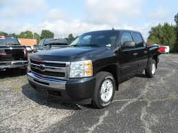 100 2010 Chevy Trucks For Sale West Plains Used Vehicles For