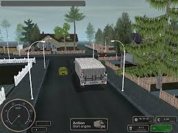 Big City Rigs Garbage Truck Driver Games Download City Garbage Truck Drive Simulator For Android Free Download And Truck Iroshinfo Videos For Children L Fun Game Trash Games Brokedownpalette Real Free Of Version M Driving Apk Download Simulation Simcity Glitches Stuck Off Road Simply Aspiring Blog The Pack 300 Hamleys Toys Funrise Toy Tonka Mighty Motorized Walmartcom In Tap Discover