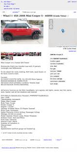 Get Tinder App Casual Craigslist / Dates Online Craigslist San Antonio Cars And Trucks By Owner How To Buy A Car On Without Getting Scammed Used Dallas Tx Best Reviews 1920 By Five Alternatives Where Rent In Dc Right Now Cheap On For 6000 Could This 1968 Ford F100 Be All The Truck Youd Ever Need Couple Falls For Elaborate Stolen Truck Scam Bernardino New Sale Bob Baker Chrysler Jeep Dodge Ram Buyer Scammed Out Of 9k After Replying Ad Abc7com Diego Chevrolet Ck Nationwide Autotrader