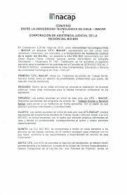 AMPA CEIP ABEN HAZAM CARTA ENVIADA AL AYUNTAMIENTO DE LEGANES